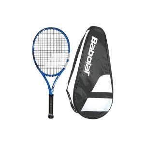 Babolat 2019 Boost D (Boost Drive) Tennis Racquet-best selling racquet for beginners