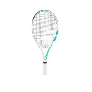 Babolat Drive G Lite Wimbledon Edition Tennis Racquet-Best tennis racquet for beginners