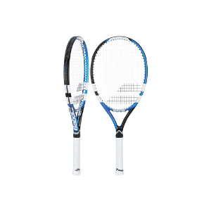 Babolat Drive Max 110 Racquet (Pre-strung) Reviews