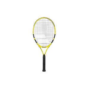 Babolat Nadal Junior 26 Racquet Reviews