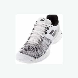 Babolat Propulse Blast All Court Tennis Shoes