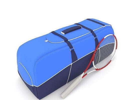 Best Tennis Bags Reviews 2020