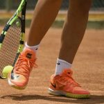 15 Best Tennis Shoes 2020 (AUGUST) [Reviews & Buyer Guide]