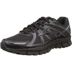 Brooks Men's Adrenalin Gts 17 Ankle-High Mesh Running Shoe