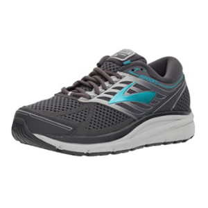 Brooks Women's Running Shoes-best tennis shoes for ankle support