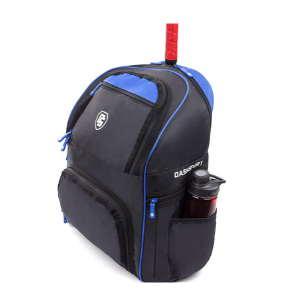 Dash Sport 3 R Tennis Backpack Reviews