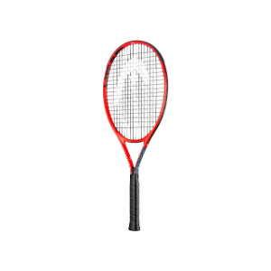 HEAD Radical Jr Tennis Racquet Reviews
