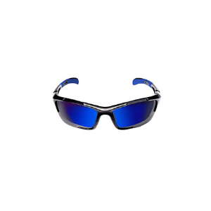 Hulislem S1 Polarized Sunglasses Reviews