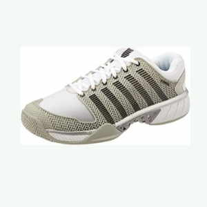K-Swiss Hypercourt Express Tennis Shoes