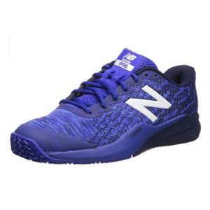 New Balance Men's 996v3 Clay Court Tennis Shoe Reviews