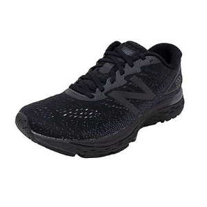 New Balance Women's W880gb6-best tennis shoes for high arch for women