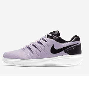 Nike Womens Air Zoom Prestige Tennis Shoe