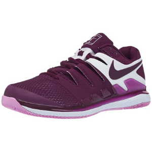 Nike Women's Air Zoom Vapor X Tennis Shoes Reviews-Best Tennis Shoes for womens