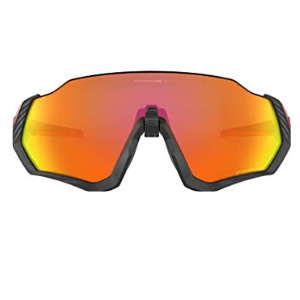Oakley Men's 009401 Sunglasses Reviews