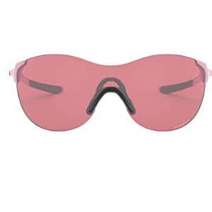 Oakley Women 009453 EVZERO Sunglasses