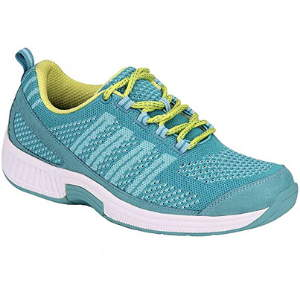 Orthofeet Best Plantar Fasciitis Shoes-Best tennis shoes for Bunions