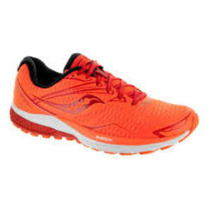 Saucony Men's Ride 9 Running Shoe