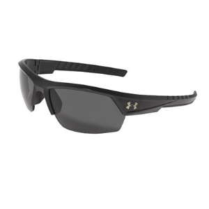 Under Armour Igniter Tennis Sunglasses Reviews