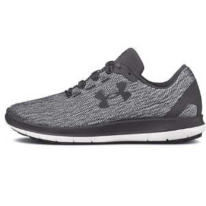 Under Armour Women's UA Remix Running Shoes