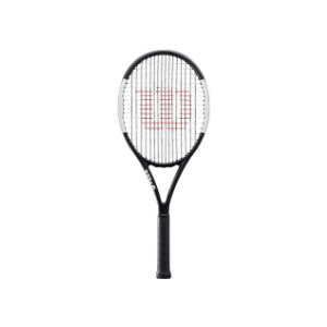 Wilson Pro Staff Team Tennis Racquet Reviews