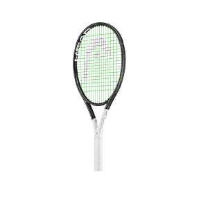 Wilson Serena Williams Junior Tennis Racquet Reviews