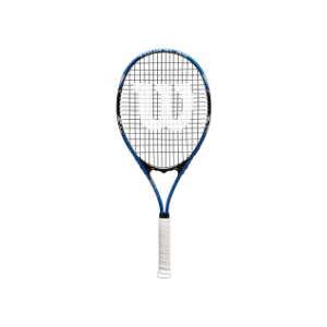 Wilson Tour Slam Lite Tennis Racquet Reviews