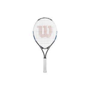 Wilson US Open Junior Racquet Reviews