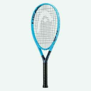 HEAD Graphene 360 Instinct PWR Tennis Racquet