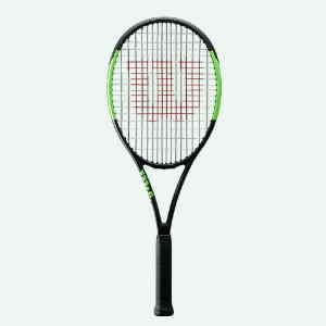 Wilson Blade Team Racquet