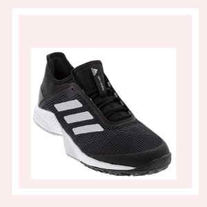 adidas Men's Adizero Club Tennis Shoe Review