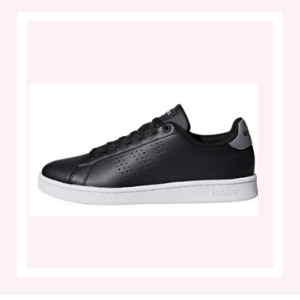 adidas Men's Advantage Tennis Shoe Review