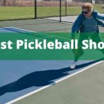 10 Best Pickleball Shoes 2020-(Men & Women) [Buyer Guide]