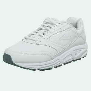 Brooks Men's Addiction Walker Walking Shoes - Best Shoes for Sciatica