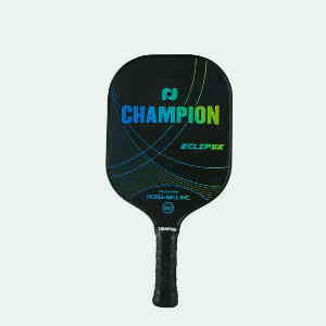 Champion Eclipse Graphite Pickleball paddle