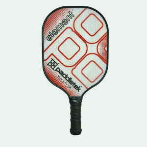 Element Pickleball Paddle