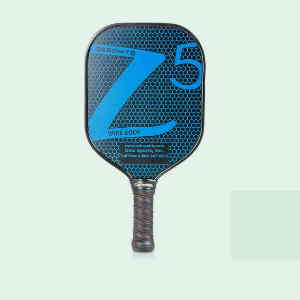 ONIX Graphite Z5