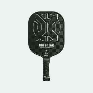 ONIX Pickleball Paddle Outbreak