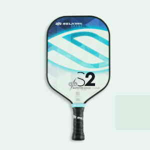 Selkirk Amped Pickleball Paddles