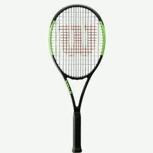 Best performance women tennis racquet
