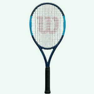 Wilson Ultra Team Tennis Racquet