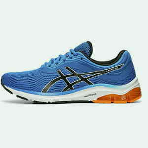 ASICS Men's Gel-Pulse 11 Running Shoes