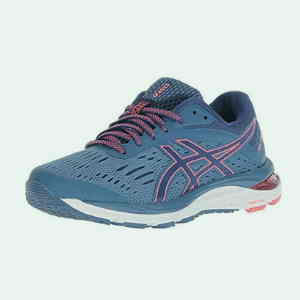 ASICS Women's Gel-Cumulus 20 (D) Running Shoes-Best selling women running shoes