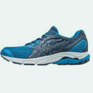 Mizuno Men's Wave Inspire 14 -BEST BUDGET FRIENDLY SHOES FOR RUNNING