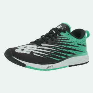 New Balance Men's 1500 V5 Running Shoe-(Best New Balance Shoes 2021)