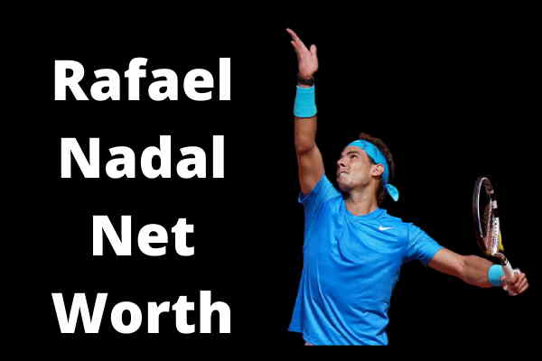 Rafael Nadal Net Worth,wife,,watches