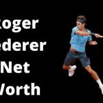 Roger Federer Net Worth 2021,Age,Height,Weight,Quotes